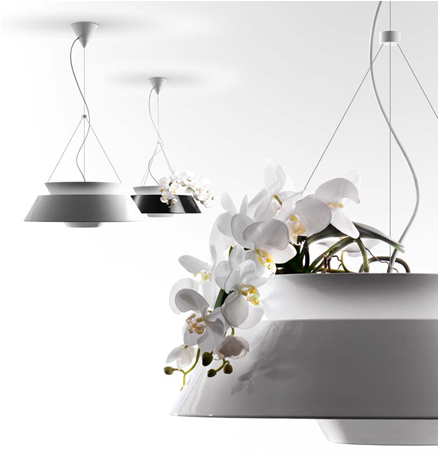 luminaire nature v g tale. Black Bedroom Furniture Sets. Home Design Ideas