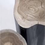 mobilier nature location longue duree bois decoration entreprise nord 1