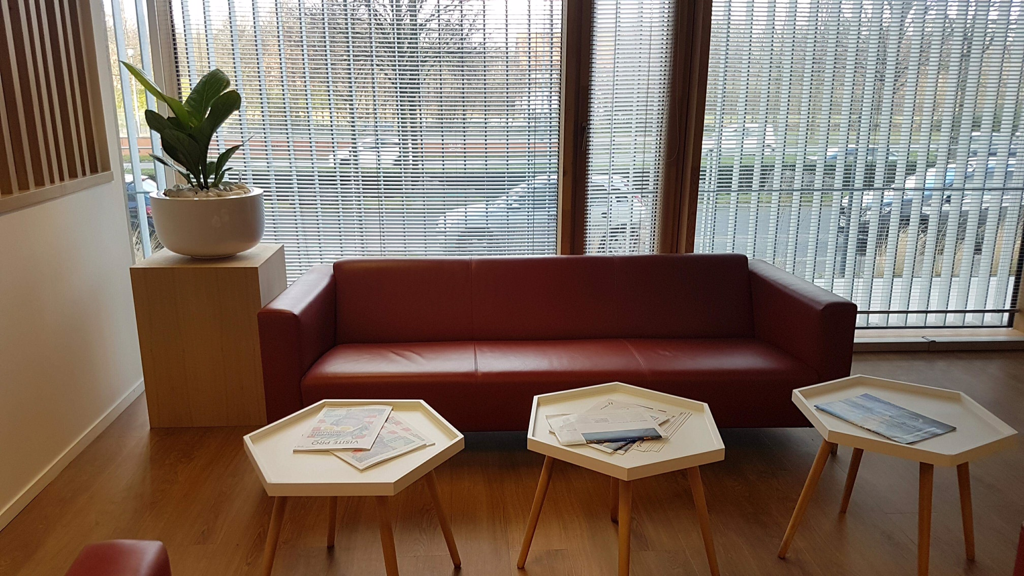 location de plantes pour le groupe vinci nature v g tale. Black Bedroom Furniture Sets. Home Design Ideas