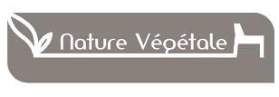 Nature Végétale